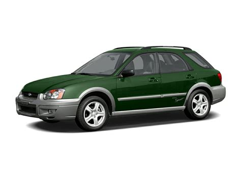 green subaru hatchback subaru impreza green reading mitula cars