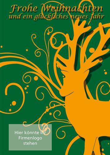 Kostenlose Aufkleber Von Firmen by Motive Weihnachtskarten Druck Bestellen Und Drucken