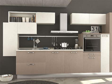 18 classic kitchen designs from ala cucine digsdigs stunning ala cucine san marino ideas ameripest us