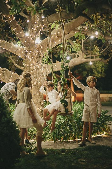 swinging holiday destinations 25 best ideas about wedding swing on pinterest gypsy
