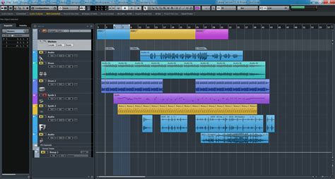 best cubase version review cubase pro 8 by steinberg