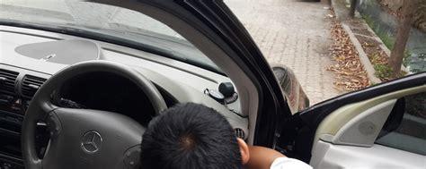 Ahli Kunci Semarang ahli kunci jakarta jasa dan layanan duplikat kunci ahli