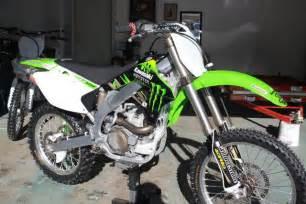 Motocross bikes in dipolog city for sale from zamboanga del norte