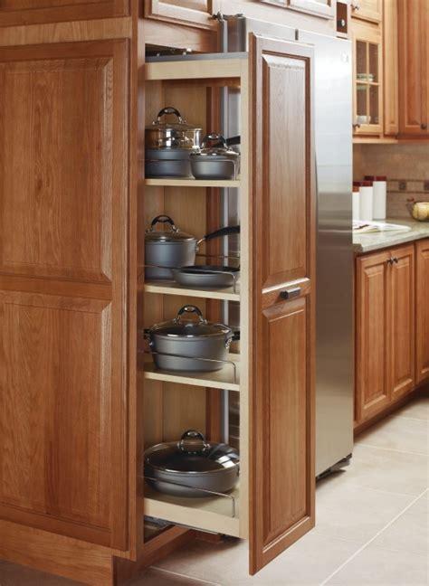 diamond kitchen cabinets diamond reflections cabinet pulls cabinets matttroy