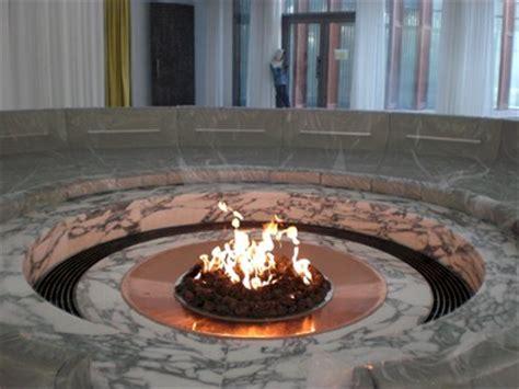 indoor glass pit indoor pits with glass clean burning indoor