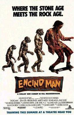 film terbaik wikipedia 10 film petualangan prasejarah terbaik di dunia freedom