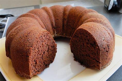 kuchen ohne butter mit joghurt kuchen joghurt ohne butter beliebte rezepte f 252 r kuchen