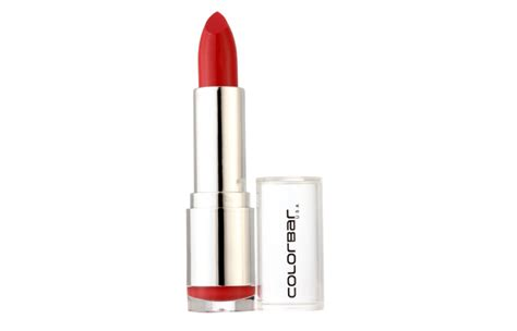 best matte coral lipstick 10 best coral lipstick reviews for of different skin