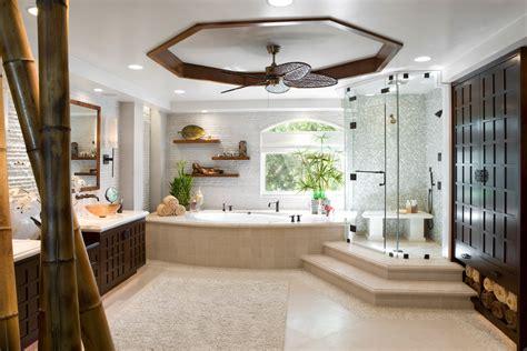 beautiful master bathroom my future home pinterest 15 bagni moderni con design in stile zen mondodesign it