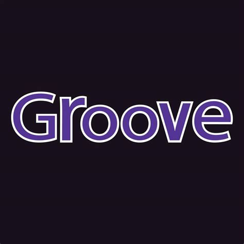 groove house music groove parker house