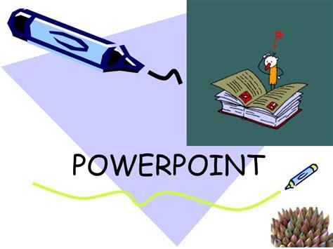 imagenes animadas para power point presentaciones animadas