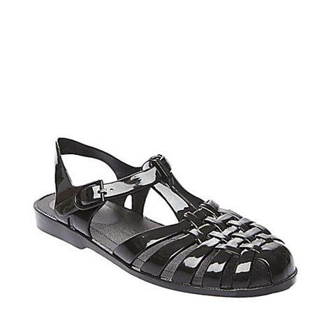 steve madden jelly sandals jukeboxx jelly sandal patas jelly