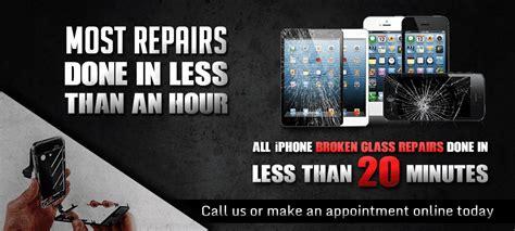 iphone screen repair phone doctor singapore