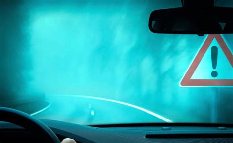 Autos Billig In Versicherung by Studie Auto Versicherungen Werden Deutlich Billiger