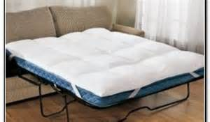 Ikea sofa quality picture on sofa bed mattress pads with ikea sofa