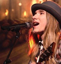 long hair on voice 1000 images about sawyer fredericks on pinterest the