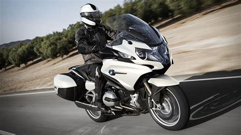 Rt Motorrad by Bmw Motorrad Bmw R 1200 Rt Roewer Motorrad Gmbh Bmw