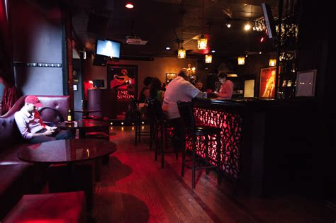 top karaoke bars nyc best karaoke bars in chicago
