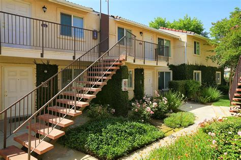 one bedroom apartments in bakersfield ca one bedroom apartments bakersfield ca 28 images 2