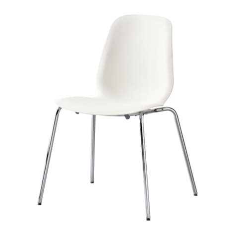 Ikea Dining Chairs Australia Leifarne Chair Ikea