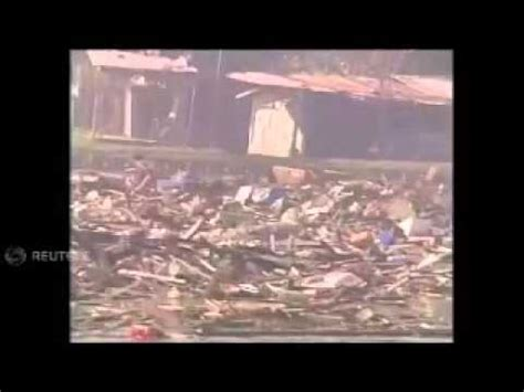 detik tsunami aceh subhanalloh detik detik tsunami aceh youtube