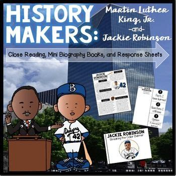 jackie robinson biography in spanish 17 best images about 2nd grade social studies on