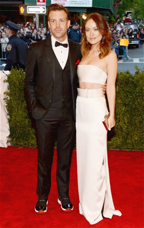 tuxedos of the met gala 2013 chaos to couture