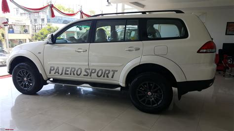 mitsubishi pajero sport 2017 black 100 mitsubishi pajero sport 2017 black the all new