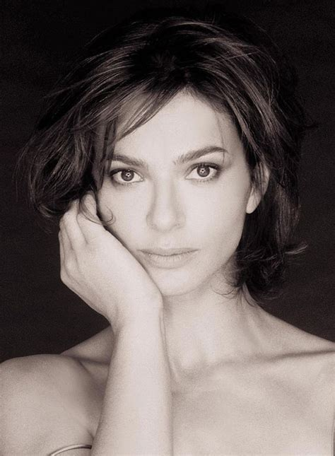 laura morante movies list 20 best italian actresses laura morante 1956 born in
