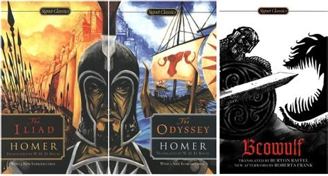 9 just in time adventures in odyssey books sword shield the iliad the odyssey beowulf and