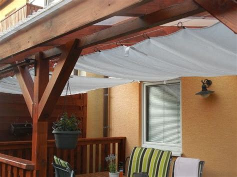 ikea muslin curtains 17 best images about patio on pinterest ikea hacks