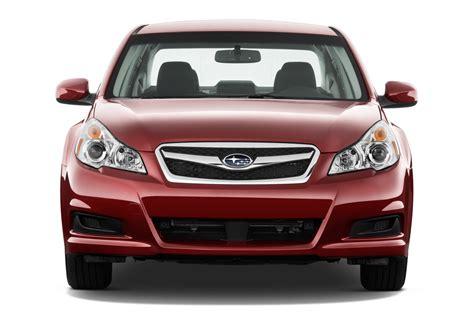 2011 subaru legacy 2 5i premium specs 2011 subaru legacy reviews and rating motor trend
