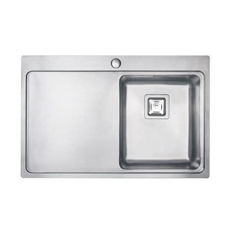 Compact Sinks Kitchen Bluci Orbit 70 Compact Single Bowl Kitchen Sink Sinks Taps