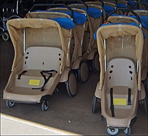 Orlando Crib Rental Reviews by Stroll To Disney Baby Gizmo