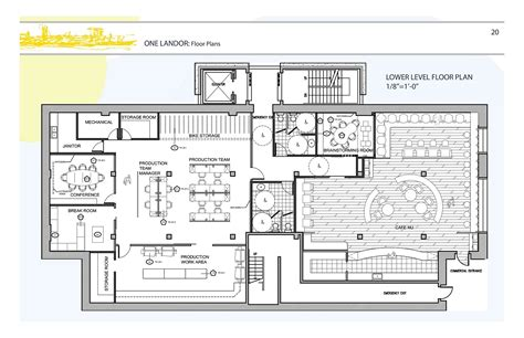 floor plan designer beautiful interior design and floor plan drawing home