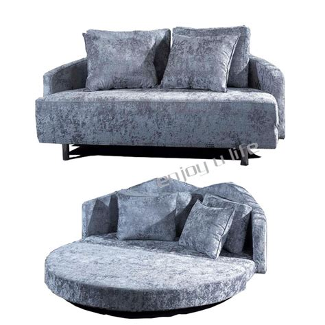 folding sleeper loveseat sofa folding bed tri fold foam folding mattress sofa bed