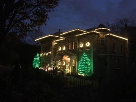 best christmas lights in colorado springs 335 best christmas light installation in colorado springs