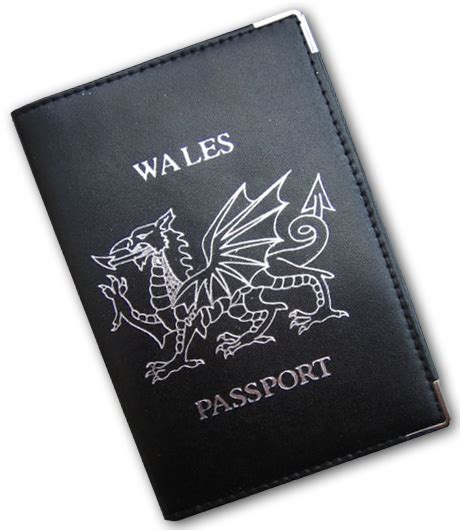 palate passport books the sosban fach cardiff a true taste of wales