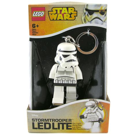 lego star wars characters for sale star wars stormtrooper lego for sale stream sex video