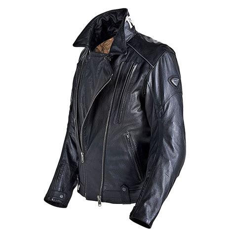 Triumph Motorrad Jacken by Shop 2ri De Triumph Herren Elvis Jacke