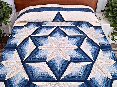 Amish Patchwork Quilts - best 25 amish quilt patterns ideas on play