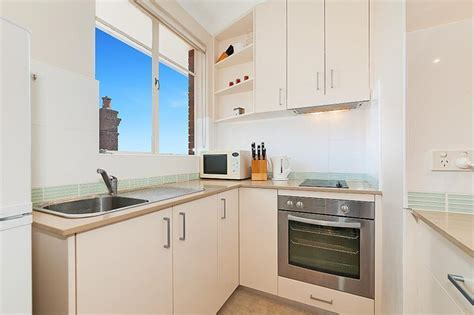 Appartments For Rent In Sydney by Apartments For Rent In Sydney Mar 2018