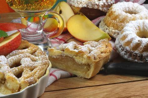 kuchen backen für kinder kuchen oder torte
