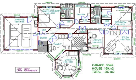 400 ft to meters one family house plans collection from 100 400 meter square
