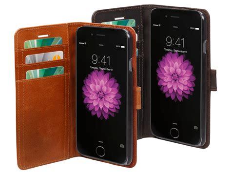 d iphone 6 plus dbramante copenhagen folio leren hoesje case iphone 6 plus jpg