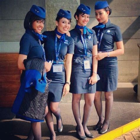 Cabin Crew Indigo by 1000 Images About Flight Attendants On Flight