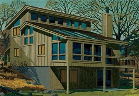 17 best images about passive solar on house