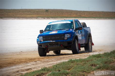 ford raptor rally ford raptor svt rally cars for sale