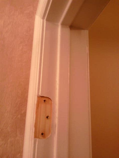 My Bedroom Door Won T Lock How To Fix A Bedroom Door That Won T Latch All About The