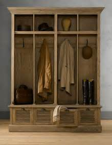 entryway lockers mudroom locker systems bill house plans